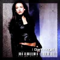 Dark Angel (CD 1)