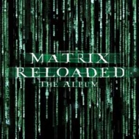 The Matrix - Reloaded (CD 2)