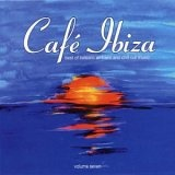 Cafe Ibiza - Best Of Balearic (CD 2)