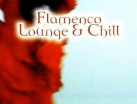 Flamenco Lounge And Chill