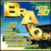 Bravo Hits vol.50 (CD 1)