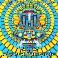 Psychofluid - Compiled By Toltek