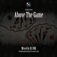 Above The Game (2CD)