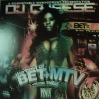 The Best Of BET & MTV Vol.3