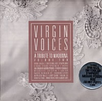 Virgin Voices (A Tribute To Madonna)