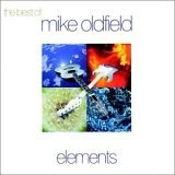 The Best Of Mike Oldfield Elements