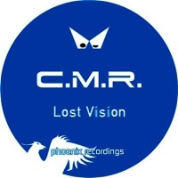 Lost Visions Incl DJ Choose Remix (WEB)