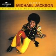 The Best Of Michael Jackson (CD 2)